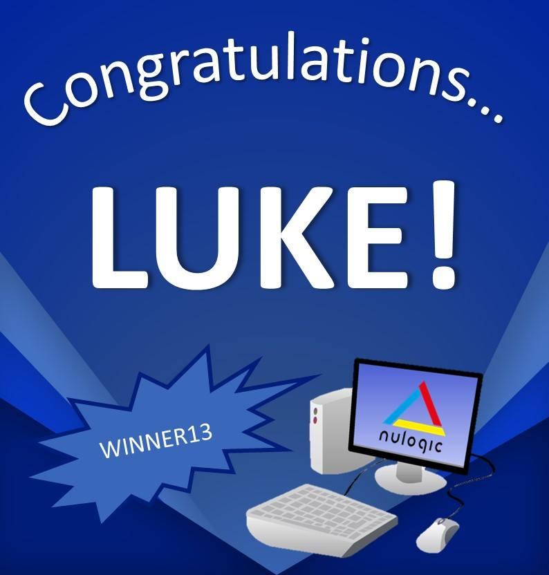 News - Congrats