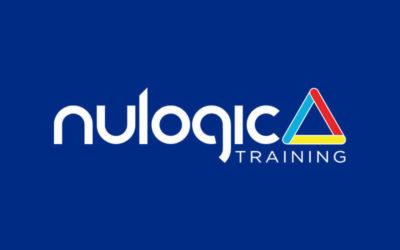 nulogic training news