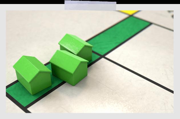 polaroid monopoly 2
